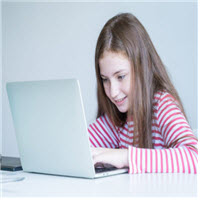 Teaching Young Learners Online 图片